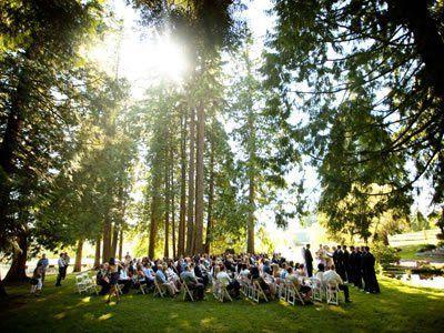 Delille Cellars Redmond Washington Wedding Venues 1 Seattle Weddings Pinterest And Reception Locations