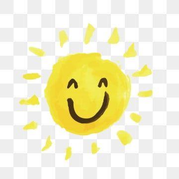Cartoon Sun Smiling Sun Graffiti Smiling Sun Sun Sun Clipart Interesting Sun Expression Sun Png And Vector With Transparent Background For Free Download In 2021 Cartoon Clip Art Cartoon Sun Smile Illustration