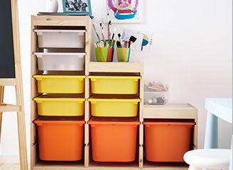 Opberg Ideeen Woonkamer : List of pinterest opberg ideeen speelgoed woonkamer images & opberg
