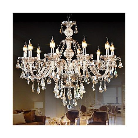 Cognac Crystal Color Pendant Lights Crystal Modern Contemporary Traditional Classic Retro Lantern Country Lightingo Co Uk Crystal Chandelier Living Room Modern Chandelier Crystal Ceiling Light
