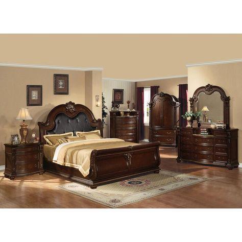 Astoria Grand Wentz Upholstered Standard Bed   Wayfair