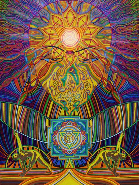 """""""Enlightenment doesn't mean we were never wounded; it means we've found a way to evolve beyond our wounds. Enlightenment isn't idealistic; it's practical. What's idealistic is thinking we can live from our wounds, stay in our weakness, and ever transform the world.""""    Marianne Williamson -      Artist: karmyn"""