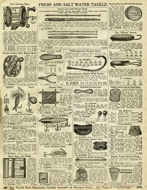 Free Junk Journal Vintage Printables Vintage Printables Free Vintage Printables Vintage Journal
