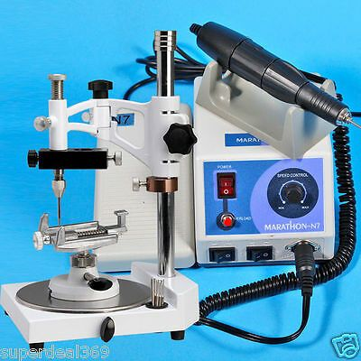 Pin On Handpieces And Instruments Healthcare Lab And Dental