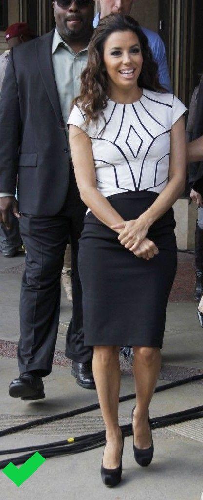 Jaka Dlugosc Spodnicy Przy Niskim Wzroscie Fashion Peplum Dress Dresses