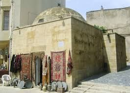 Azerbaijan Old Photos Google Search Azerbaijan Travel Old City Baku