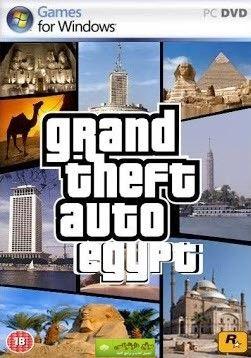 Gta Egypt كاملة تحميل لعبة جاتا المصرية من ميديا فاير العاب للكمبيوتر Download Games Install Game New Background Images