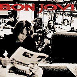 100 Best Anniversary Songs For Weddings My Wedding Songs Bon Jovi Anniversary Songs Bon Jovi Album
