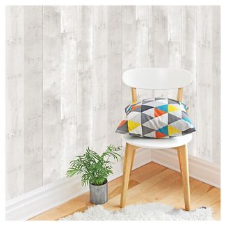 Shop For Peel And Stick Removable Wallpaper Online At Target Peel And Stick Wood Peel And Stick Wallpaper Wood Wallpaper