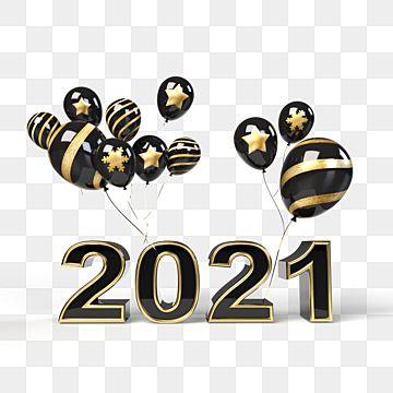S Novym Godom 2021 Realistichnye Zolotye I Chernye Shary Prazdnovanie Ogni Lyustry Png I Psd Fajl Png Dlya Besplatnoj Zagruzki New Year Clipart Happy New Year Png Happy New Year Fireworks