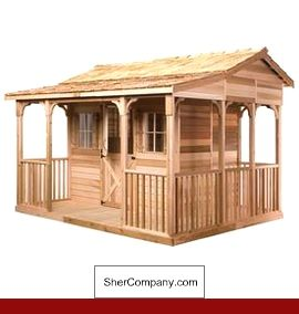 Free 10x10 Wood Shed Plans And Pics Of Storage Shed Plans Free 12x24 89326130 Storageshedplans Diystorageshedplans Shed Plans Shed Floor Plans Shed Design