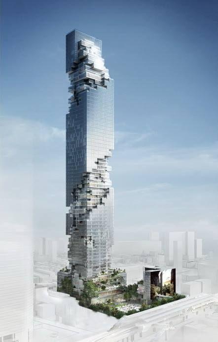 The Posthuman Cityclimates Habitats Environments Exhibitions Ntu Cca Singapore
