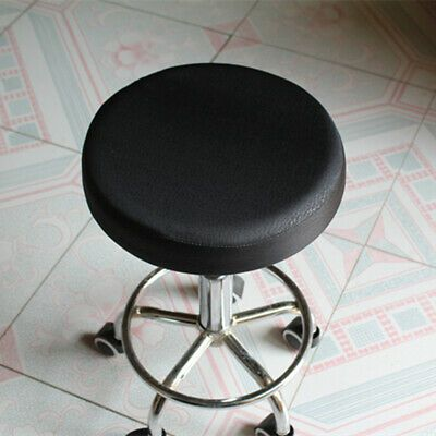 Pin On Furniture Home And Garden