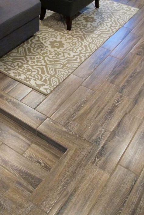 What is the best flooring for uneven basement floor