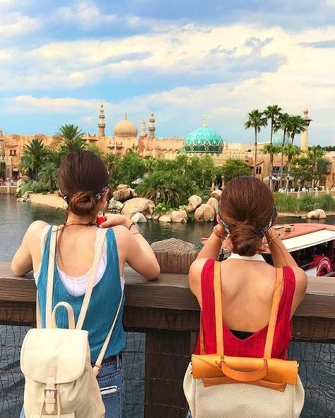 _ 또 그리워 하겠지  Regram. @sek_nn . . #olympus #olympuspen #EPL8 #travel #travelgram #Tokyo #Disneyland #도쿄 #도쿄여행 #디즈니 #도쿄디즈니랜드 #일본 #일본여행 #여행 #여행스타그램 #여행그램 #여행에미치다 #여행엔올림푸스 #사진 #사진스타그램 #좋아요 #소통 #올림푸스 via Olympus on Instagram - #photographer #photography #photo #instapic #instagram #photofreak #photolover #nikon #canon #leica #hasselblad #polaroid #shutterbug #camera #dslr #visualarts #inspiration #artistic #creative #creativity