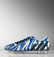 10+ Custom football boots ideas
