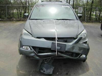 Chassis Ecm Door Power Tailgate Control Fits 05 10 Odyssey 1244249 In 2020 Touring Power Rack Ac Compressor