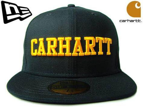 メンズ キャップ 47ブランド 帽子 47 【Boston Red Sox Carhartt Clean Up Navy Adjustable Hat】