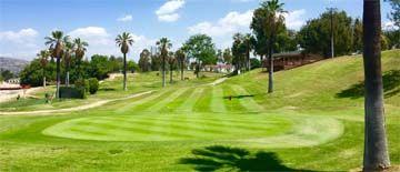 18++ Bird bay executive golf course venice fl ideas in 2021