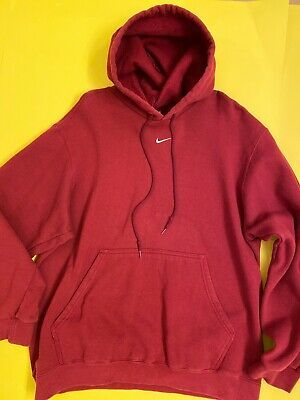 Vintage Nike Travis Scott Center Swoosh Hoodie Men Sz L Real 90s With Good Cond Fashion Clothing Shoes Accessor In 2020 Hoodies Men Hoodies Mens Sweatshirts Hoodie