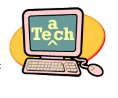 15 best legal and ethical issues of technology in education images rh pinterest com E Clip Art Thanks Clip Art