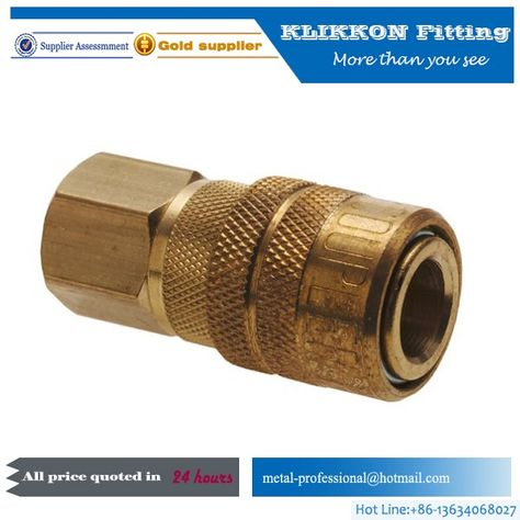 Pin On Brass Pipe Fittings Brass Plumbing Fittings