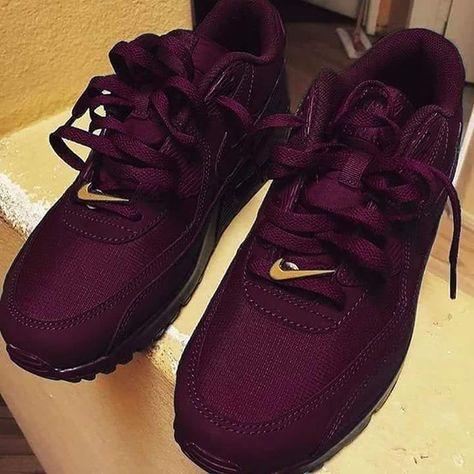 Top 10 Nike Air Max Customs II | sneakers | Sneakers nike