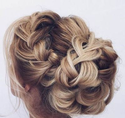Pin On Best Hairstyles
