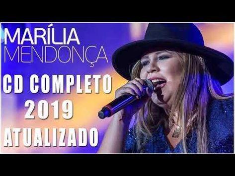 Marilia Mendonca 2019 As Melhores Marilia Mendonca
