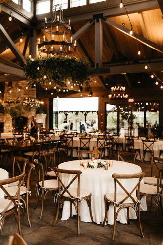 Nc Mountain Wedding Wedding Venues North Carolina Nc Mountain Wedding Mountain Wedding
