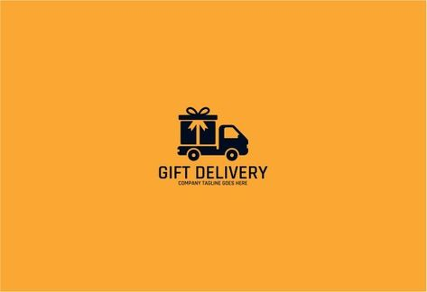 Gift Delivery   FRAME