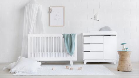 Modern Nursery Furniture For Baby