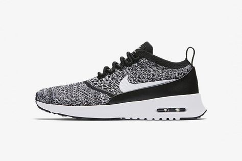 promo code f2144 850ec Nike Wmns Air Presto Flyknit Ultra - 835738-302 - Footish  If you´re into  sneakers   Önskelista   Air presto flyknit, Presto flyknit, Air presto