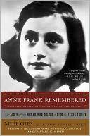 340 History Ideas History Anne Frank Golf History