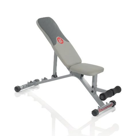 Adsbygoogle Window Adsbygoogle Push Adsbygoogle Window Adsbygoogle Push Buy At Home Gym Adjustable Weight Bench Weight Benches