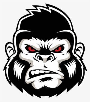 80s Angry Animal Ape Art Beast Cartoon Character Colorful Cool Danger Dangerous Design Disco Equipment Eyeglasses Face Funny Galaxy Glasses Gorilla Head Headpho
