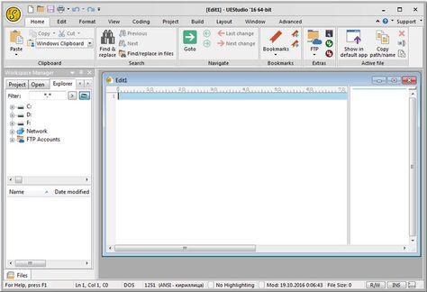 Www softpir com icare data recovery software professional 5 0