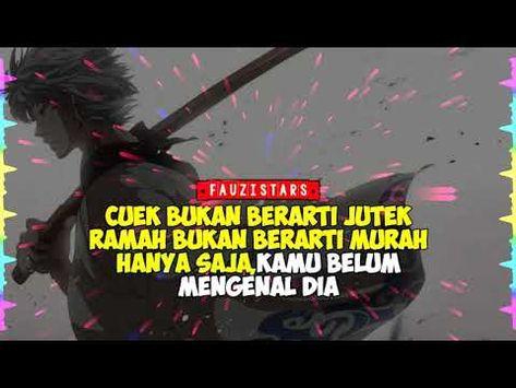 Story Wa Quotes Dj Keren 30 Detik Terbaru2019 10 Youtube