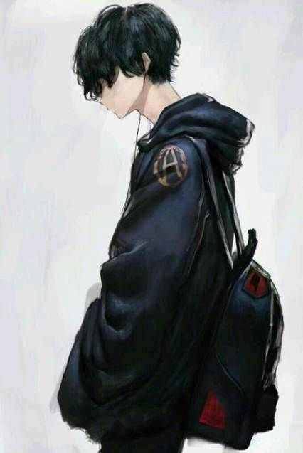 Best Fashion Drawing Male Inspiration Ideas Anime Drawings Boy Anime Boy Handsome Anime