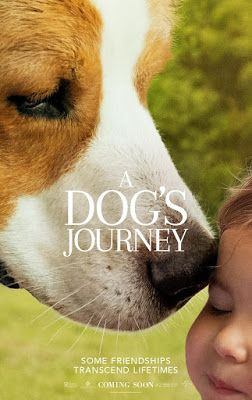 A Dog S Journey Trailer Tv Spots Featurettes Images And Posters A Dog S Journey Full Movies Online Free Free Movies Online