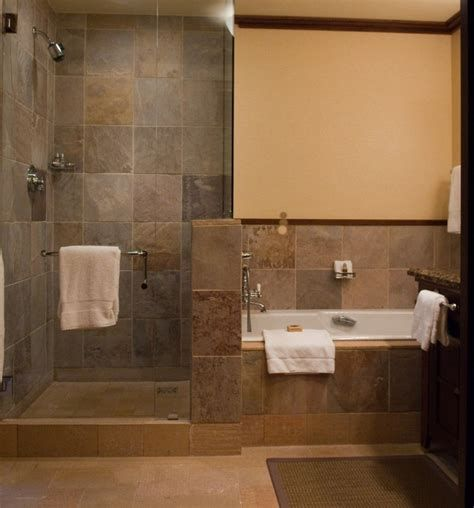 Best Bathroom Ideas Indian With Images Doorless Shower Design