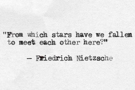 Top quotes by Friedrich Nietzsche-https://s-media-cache-ak0.pinimg.com/474x/38/dd/60/38dd6017928128738e5511a74aad9a35.jpg