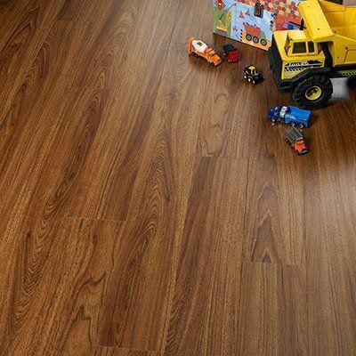 Waterproof Flooring Waterproof Flooring Flooring Vinyl Plank Flooring
