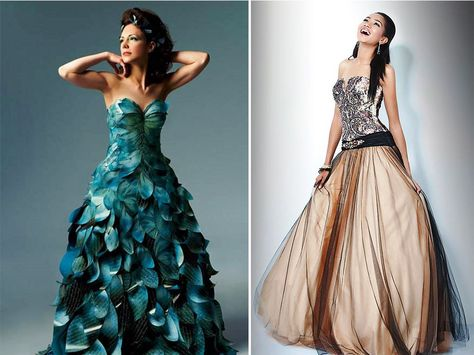 Fantastic Mary Charteris Wedding Dress Pattern - Wedding Dresses and ...