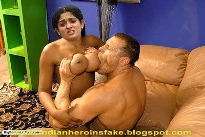 Final, sorry, photo big kavya naked madhvan boobs this intelligible