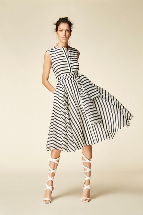 Carolina Herrera Women and Kid Collection