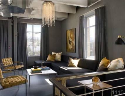 Living Room Grey Gold Lights 54 New Ideas Gold Living Room Decor Gold Living Room Black And Gold Living Room