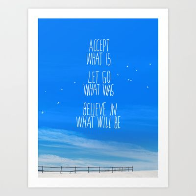 List Of Pinterest Looking Forward To The Future Quotes Inspiration