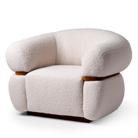 Fantastic Low Profile Swivel Tulip Chair White Sherpa Room Essentials Onthecornerstone Fun Painted Chair Ideas Images Onthecornerstoneorg