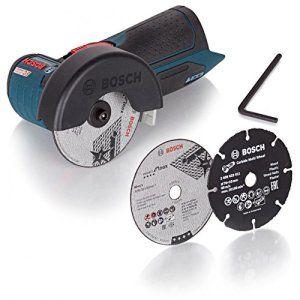Pin On Bosch Naradi Tools